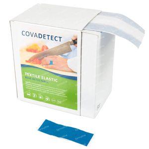 Cova Detect 6cm x 5m 1 St