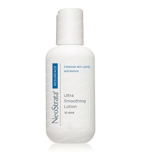 Neostrata Ultra Smoothing Lotion 10 AHA 200 ml