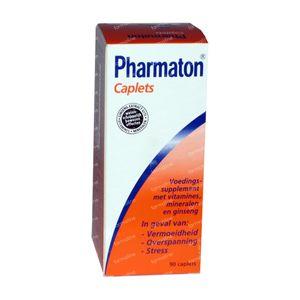 Pharmaton 90 capsules
