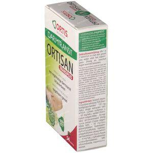 Ortis Ortisan Transiplus 54 comprimés