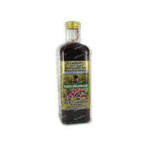 Skylge Cranberry Jus Sucré 750 ml