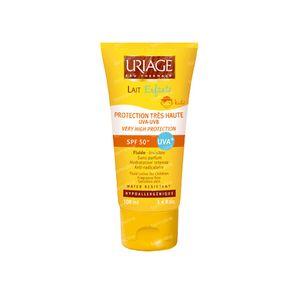 Uriage Zonnemelk Kind UV 60 / UV 50 100 ml