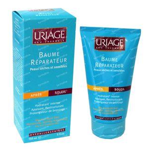 Uriage After-Sun Herstellende Balsem 150 ml