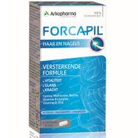 Forcapil 180  capsules