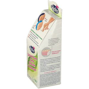 Refer Heel Fissures 50 g cream