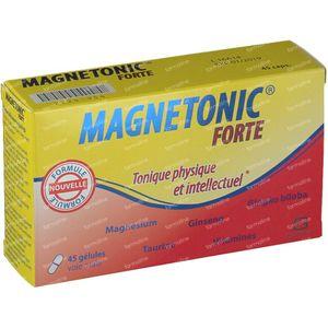 Magnetonic Forte 50 capsules