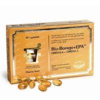 Pharma Nord Bio-Omega 3 & 6 90  kapseln