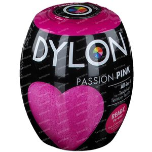 Dylon Textielverf 29 Passion Pink 200 g