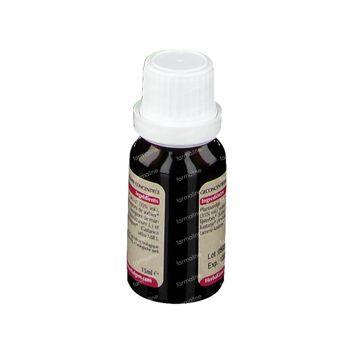 Herbalgem Venagem Complex 15 ml