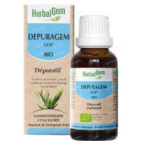 Herbalgem Depuragem Complex 50 ml