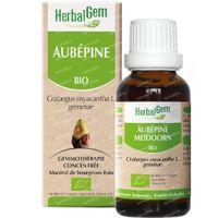 Herbalgem Aubepine Macerat 50 ml