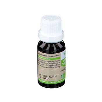 Herbalgem Marronnier Maceraat 15 ml