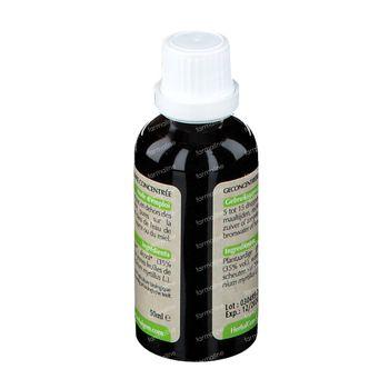 Herbalgem Myrtillier Macerat 50 ml
