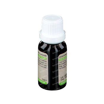 Herbalgem Noyer Macerat 15 ml