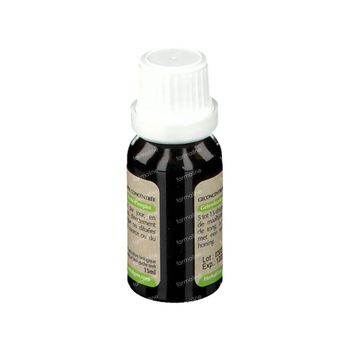 Herbalgem Romarin Macerat 15 ml
