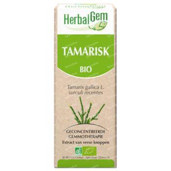 Herbalgem Tamarisk Maceraat 50 ml