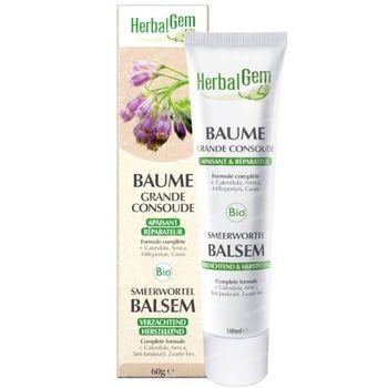 Herbalgem Grande Consoude 60 g baume