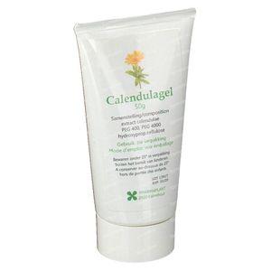 Calendula 50 ml gel