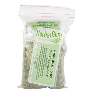 Herbalgem Herbes Suédois 1 St