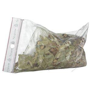 Herbalgem Herbes Suédois 1 pièce