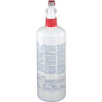 Umonium Medical Spray 1 l spray