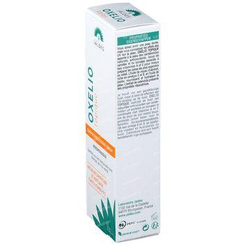 Oxelio Topique Gel 30 ml tube