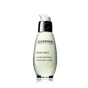 Darphin Skin Mat Matifying Lotion 50 ml