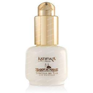 Katima'a Oogcontour Crème 30 ml