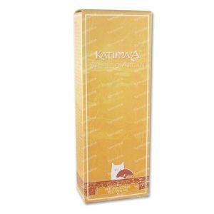 Katima'A Peeling Body 150 ml