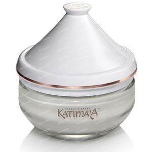 Katima'a Crema de Noche Reestructurante 50 ml