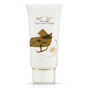 Katima'a Foot Cream 50 ml