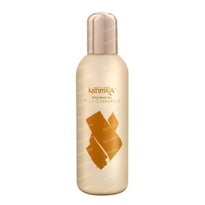 Katima'a Body Oil 150 ml