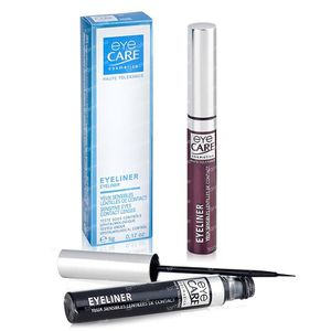 Eye Care Eyeliner Groen 306 1 stuk