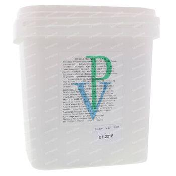 Phytovet Muscle Protect Veterinair Poeder 1,50 kg