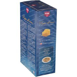 Schär  Pâtes Tagliatelle 250 g