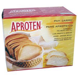 Aproten Pain Sans Protéines 250 g