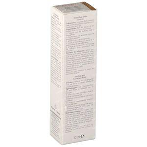 Avène Couvrance Fonds De Teint Correcteurs Fluides Sable SPF15 30 ml