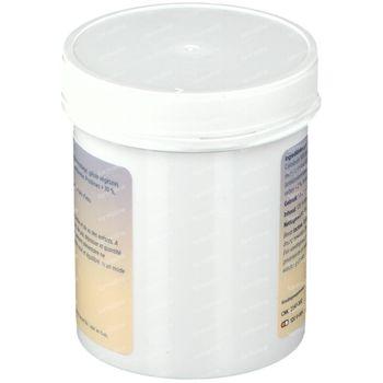 Deba Colostrum 500mg 120 capsules