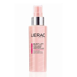 Lierac Bust Lift Spray Lissant Sublimateur 100 ml spray