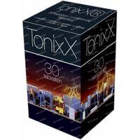 TonixX 30  tabletten