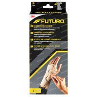 FUTURO™ Omkeerbare Polsspalk 47853 Small 1 st