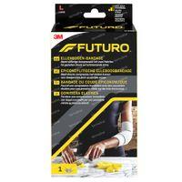 FUTURO™ Bandage du Coude Épicondylique 47863 Large 1 st