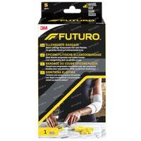 FUTURO™ Epicondylitische Elleboogbandage 47861 Small 1 st