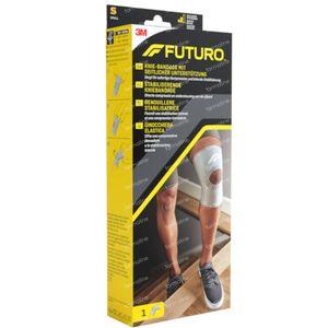 FUTURO™ Stabiliserende Kniebandage 46163 Small  1 stuk