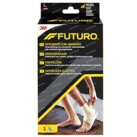 FUTURO™ Enkelbandage 47876 Large 1 st