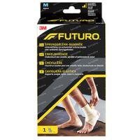 FUTURO™ Enkelbandage 47875 Medium 1 st