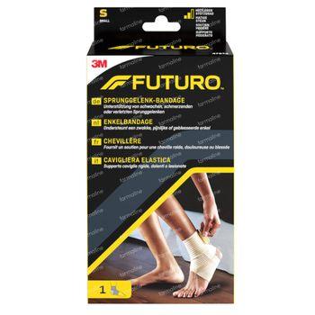 FUTURO™ Chevillère 47874 Small  1 st