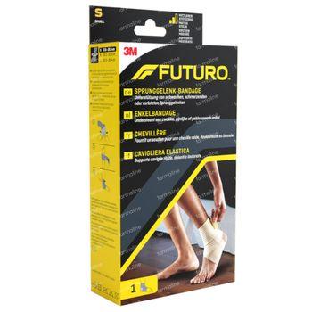 FUTURO™ Enkelbandage 47874 Small  1 st