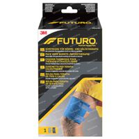FUTURO™ Cold-Hot Pack 30x13cm 02070F 1 st