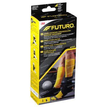 FUTURO™ Enkelstabilisator 46645 Aanpasbaar  1 stuk